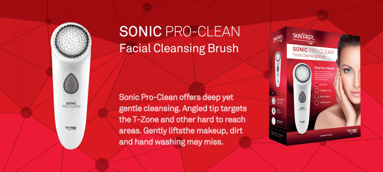 sonic-pro-clean