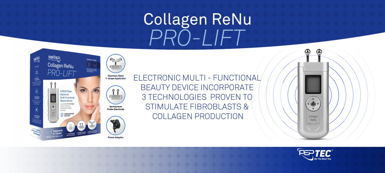 collagen-renu-pro-lift-cat