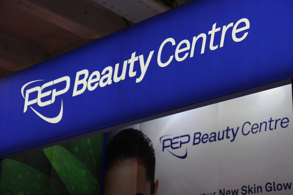 The Anti Ageing Health & Beauty Show 2014, Olympia National image1