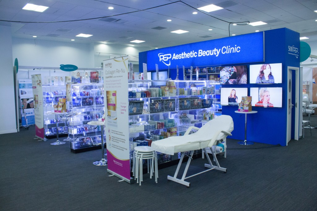 Aesthetic Medicine Live 2015, London, 25-26 April image2