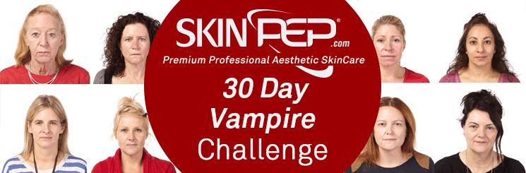 challenge-vampire-top