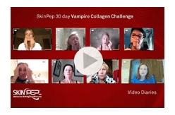 vamp-video-challenge.jpg